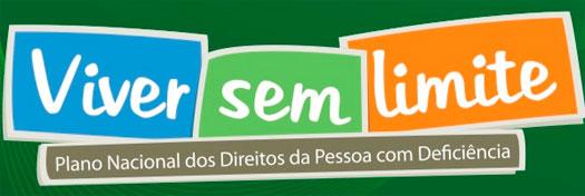 WWW.BRASIL.GOV.BR/VIVERSEMLIMITE - PROGRAMA VIVER SEM LIMITES