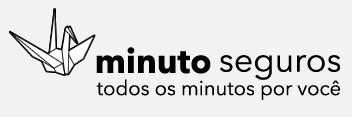 WWW.MINUTOSEGUROS.COM.BR - SIMULAÇÃO DE SEGUROS ONLINE - MINUTO SEGUROS