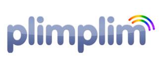 WWW.PLIMPLIM.COM.BR - NOTÍCIAS DA GLOBO NO CELULAR - PLIM PLIM