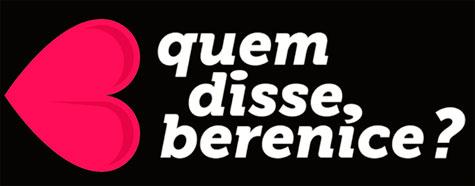WWW.QUEMDISSEBERENICE.COM.BR - ENDEREÇOS, MAQUIAGENS, LOJAS - QUEM DISSE BERENICE?