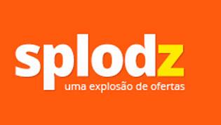 WWW.SPLODZ.COM - COMPRAS COLETIVAS - SPLODZ BRASIL