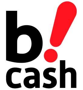 BCASH BUSCAPÉ - PAGAMENTOS ONLINE - WWW.BCASH.COM.BR