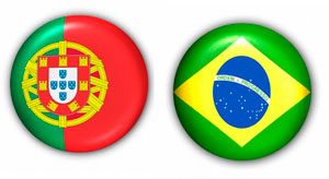COMO CONSEGUIR UMA NACIONALIDADE PORTUGUESA?