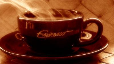 COMO MANTER O CAFÉ QUENTE?