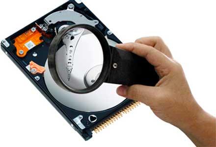 COMO FORMATAR UM PC - PASSO A PASSO DE COMO FORMATAR UM COMPUTADOR