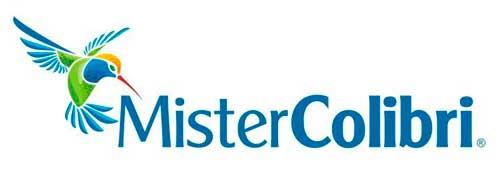 MISTER COLIBRI - COMO FUNCIONA, LOGIN - WWW.MISTERCOLIBRI.COM
