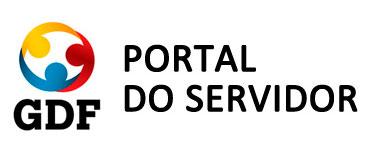 PORTAL DO SERVIDOR DF - LOGIN, GOVERNO DO DISTRITO FEDERAL