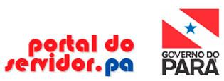 PORTAL DO SERVIDOR PA - PARÁ - SEDUC, CONTRACHEQUE