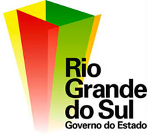 PORTAL DO SERVIDOR RS - RHE, CONTRACHEQUE - WWW.SERVIDOR.RS.GOV.BR