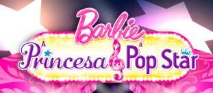 PROMOÇÃO BARBIE A PRINCESA E A POP STAR - WWW.APRINCESAEAPOPSTAR.COM.BR