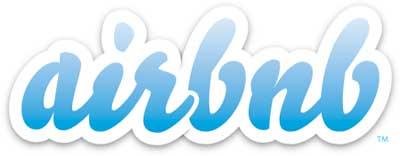WWW.AIRBNB.COM.BR - QUARTOS PARA ALUGAR - AIRBNB