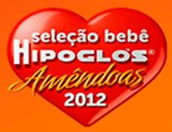 WWW.BEBEHIPOGLOSAMENDOAS2012.COM.BR - PROMOÇÃO BEBÊ HIPOGLÓS AMÊNDOAS 2012