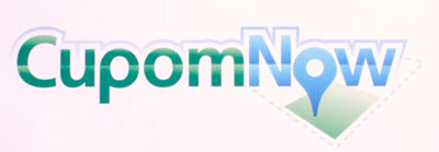 WWW.CUPOMNOW.COM.BR - CUPONS DE DESCONTO - CUPOM NOW