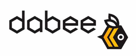 WWW.DABEE.COM.BR - COMPRAR PRODUTOS IMPORTADOS - DABEE