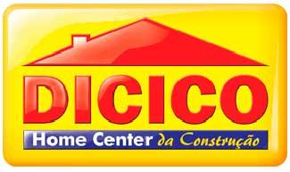 WWW.DICICO.COM.BR - MATERIAS PARA CONSTRUÇÃO - DICICO