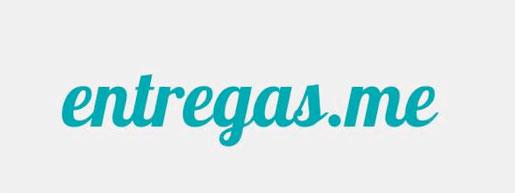 WWW.ENTREGAS.ME - SITE DE ENTREGAS COLABORATIVAS - LOGÍSTICA COLABORATIVA