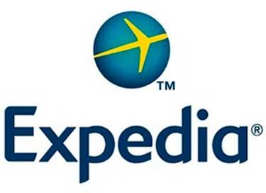 WWW.EXPEDIA.COM.BR - PASSAGENS, HOTÉIS, PACOTES TURÍSTICOS - EXPEDIA