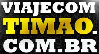 WWW.VIAJECOMOTIMAO.COM.BR - PROMOÇÃO VIAJAR COM O CORINTHIANS PARA O JAPÃO