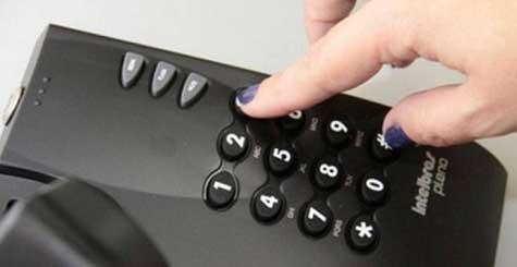 COMO ECONOMIZAR NA CONTA DE TELEFONE