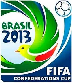COMPRAR INGRESSOS PARA COPA DAS CONFEDERAÇÕES DA FIFA BRASIL 2013