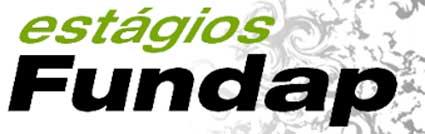 ESTAGIOS.FUNDAP.SP.GOV.BR - ESTÁGIOS FUNDAP