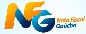 NOTA FISCAL GAÚCHA - LOGIN, CADASTRO, CONSULTA - WWW.NFG.SEFAZ.RS.GOV.BR