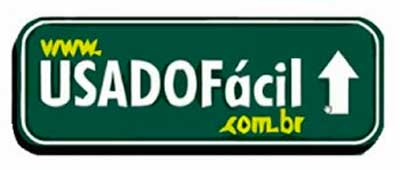 USADO FÁCIL VEÍCULOS - WWW.USADOFACIL.COM.BR