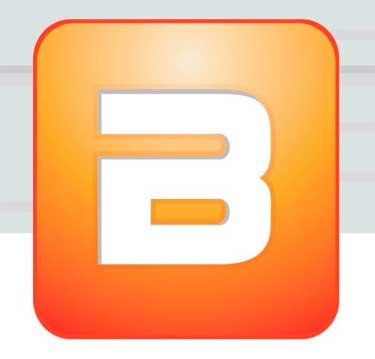 WWW.BOACOMPRA.COM - JOGOS ONLINE BOA COMPRA - PAGAMENTO VIRTUAL
