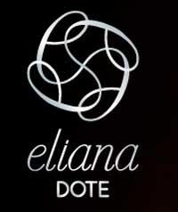 WWW.ELIANADOTE.COM.BR - ESMALTES DA ELIANA - COLEÇÃO ELIANA DOTE