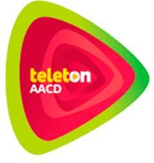 WWW.LEILAOTELETON.COM.BR - LEILÃO TELETON 2012 - AACD 15 ANOS