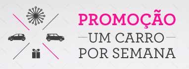 WWW.PROMOCAOMARISA.COM.BR - PROMOÇÃO UM CARRO POR SEMANA - LOJAS MARISA
