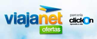 WWW.VIAJANETOFERTAS.COM.BR - OFERTAS DE PASSAGENS E VIAGENS - VIAJANET OFERTAS
