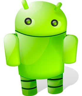 APLICATIVOS MAIS BAIXADOS NO ANDROID - TOP DOWNLOADS