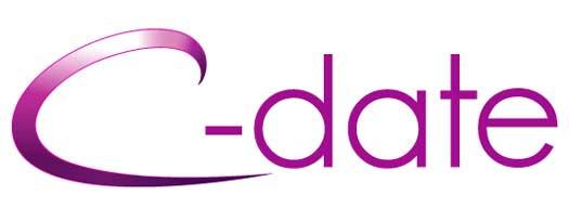 C-DATE - ENCONTROS CASUAIS - WWW.C-DATE.COM.BR