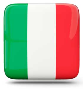 CURSO GRÁTIS DE ITALIANO