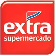 FAMILIAEXTRA.COM.BR/NATAL2012 - PROMOÇÃO VIAGEM PRESENTE EXTRA