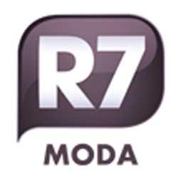 R7.COM/MODA - MODA ONLINE, CALÇADOS, ACESSÓRIOS E ROUPAS - R7 MODA