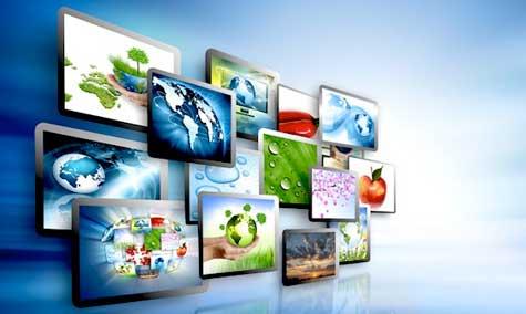 TV NUVEM - O QUE É?, COMO FUNCIONA?