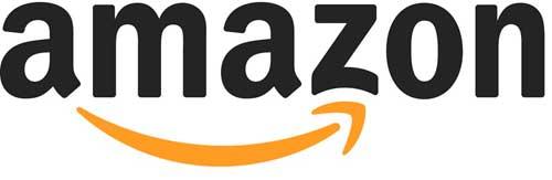 WWW.AMAZON.COM.BR - LOJA VIRTUAL AMAZON NO BRASIL - AMAZON BR