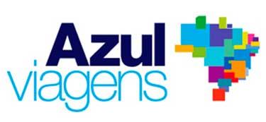 WWW.AZULVIAGENS.COM.BR - PACOTES DE VIAGEM, HOTEIS, PASSAGENS AÉREAS - AZUL VIAGENS