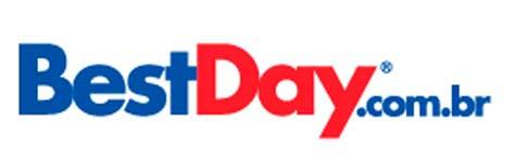WWW.BESTDAY.COM.BR - PASSAGENS AÉREAS, VIAGENS, HOTÉIS - BEST DAY