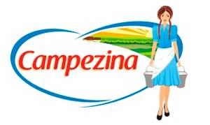 WWW.COZINHACAMPEZINA.COM.BR - PROMOÇÃO SUA COZINHA CAMPEZINA