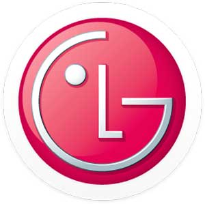 WWW.LGAPPSTV.COM - APLICATIVOS PARA TV DA LG - LG APPS TV - SMART TV