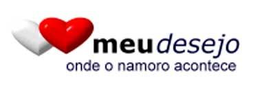 WWW.MEUDESEJO.COM.BR - SITE DE NAMORO E ENCONTROS - MEU DESEJO