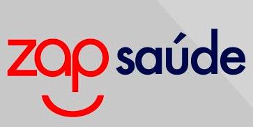 WWW.ZAPSAUDE.COM.BR - AGENDAMENTO DE CONSULTAS ONLINE - ZAP SAÚDE