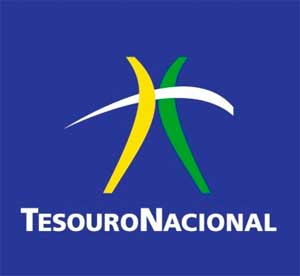 CONCURSO PÚBLICO DO TESOURO NACIONAL 2013 - EDITAL, INSCRIÇÕES