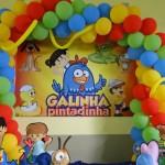 FESTA-INFANTIL-GALINHA-PINTADINHA