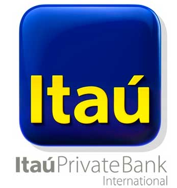 ITAÚ PRIVATE BANK - SITE: WWW.ITAUPRIVATEBANK.COM.BR