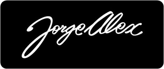 WWW.JORGEALEX.COM.BR - LOJA VIRTUAL JORGE ALEX CALÇADOS
