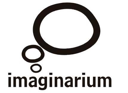 LOJA IMAGINARIUM - WWW.IMAGINARIUM.COM.BR